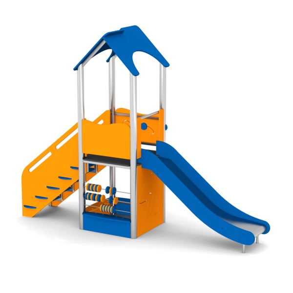 Spielhaus Lea
