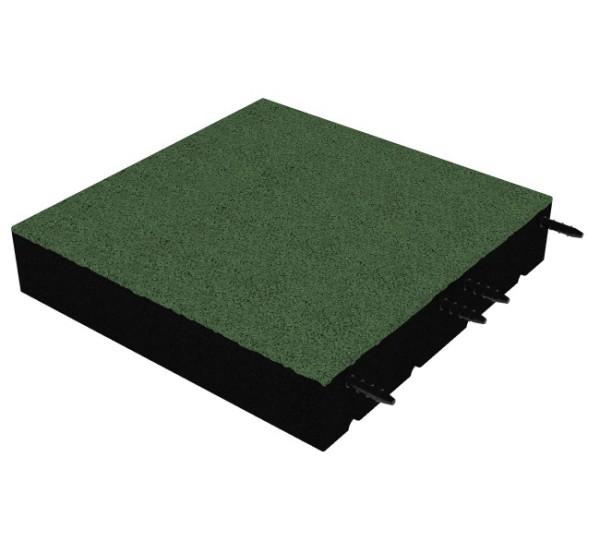 Fallschutzplatten SBR110